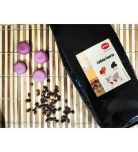 Кофе в зернах Nivona Latina Fuerte, 1кг купить в интернет-магазине с доставкой