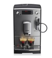 Автоматическая кофемашина Nivona CafeRomantica NICR 530 купить в интернет-магазине с доставкой
