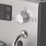 Автоматическая кофемашина Nivona CafeRomantica NICR 530