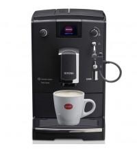 Автоматическая кофемашина Nivona CafeRomatica NICR 660 купить в интернет-магазине с доставкой