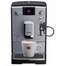 Автоматическая кофемашина Nivona CafeRomatica NICR 670 купить в интернет-магазине с доставкой