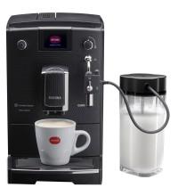 Автоматическая кофемашина Nivona CafeRomatica NICR 680 купить в интернет-магазине с доставкой