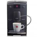 Автоматическая кофемашина Nivona CafeRomatica NICR 759