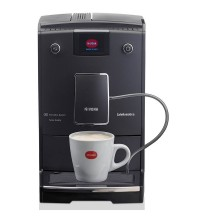 Автоматическая кофемашина Nivona CafeRomatica NICR 759 купить в интернет-магазине с доставкой