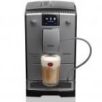 Автоматическая кофемашина Nivona CafeRomatica NICR 769