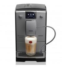 Автоматическая кофемашина Nivona CafeRomatica NICR 769 купить в интернет-магазине с доставкой
