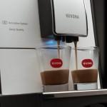 Автоматическая кофемашина NivonaCafeRomatica NICR 779
