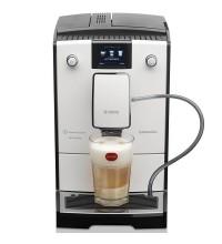 Автоматическая кофемашина NivonaCafeRomatica NICR 779 купить в интернет-магазине с доставкой