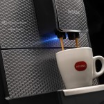 Автоматическая кофемашина Nivona CafeRomatica NICR 789