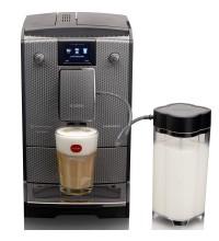 Автоматическая кофемашина Nivona CafeRomatica NICR 789 купить в интернет-магазине с доставкой