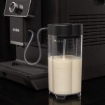 Автоматическая кофемашина Nivona CafeRomatica NICR 960