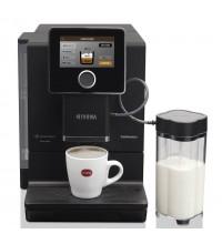 Автоматическая кофемашина Nivona CafeRomatica NICR 960 купить в интернет-магазине с доставкой