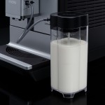 Автоматическая кофемашина Nivona CafeRomatica NICR 970