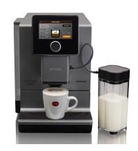 Автоматическая кофемашина Nivona CafeRomatica NICR 970 купить в интернет-магазине с доставкой
