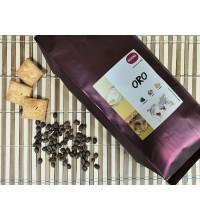 Кофе в зернах Nivona Oro, 1кг купить в интернет-магазине с доставкой