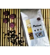 Кофе в зернах Nivona Platinum, 1кг купить в интернет-магазине с доставкой