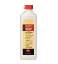 Средство для чистки от накипи Nivona NICC 705 (500 мл.) купить в интернет-магазине с доставкой
