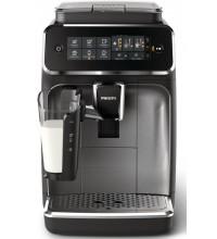 Автоматическая кофемашина Philips EP3246/70, черный купить в интернет-магазине с доставкой