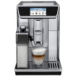 Автоматическая кофемашина Delonghi ECAM 650.85.MS