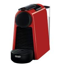 Капсульная кофемашина Delonghi Nespresso EN 85 R            купить в интернет-магазине с доставкой