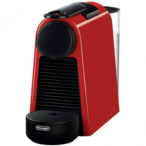 Капсульная кофемашина Delonghi Nespresso EN 85 R