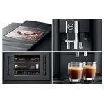 Автоматическая кофемашина Jura E60 Pianoblack