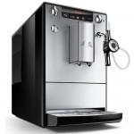 Автоматическая кофемашина Melitta Caffeo Solo & Perfect Milk E957-103 S