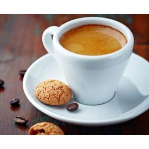 Эспрессо / Espresso