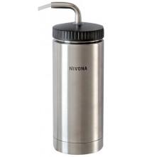 Термос-контейнер для молока Nivona NICT 500 купить в интернет-магазине с доставкой