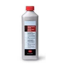 Средство для чистки от накипи Nivona NIRK 703 (500 мл.) купить в интернет-магазине с доставкой